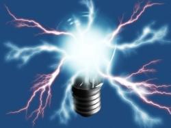 lightningbulb-100249549_thumb