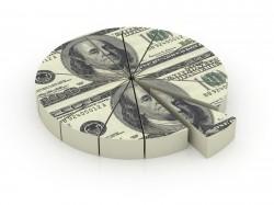 Dollar-Pie-Chart-iStock-000007874398Medium_thumb