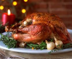thanksgivingturkey-76766179_thumb