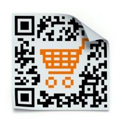 QR-code-concept-iStock-000018509979XSmall_thumb