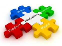 Marketing-Puzzle-iStock-000012563623XSmall_thumb