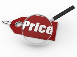 Price-Tag_thumb