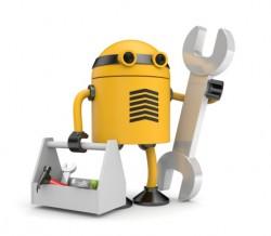fixitrobot-160051418_thumb