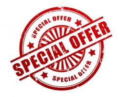 specialoffer-iStock-000019127111XSmall_thumb