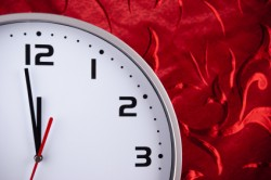 Last-minutes-until-Christmas-iStock-000017909254XSmall_thumb