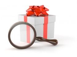 Gift-search-iStock-000014934464XSmall_thumb