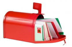 Blank-Mailbox-Filled-With-Christmas-Cards-iStock-000007347917XSmall_thumb