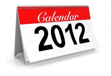Calendar-2012-iStock-000017460572Small_thumb