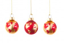 Globe-glass-baubles-iStock-000014538152Small_thumb