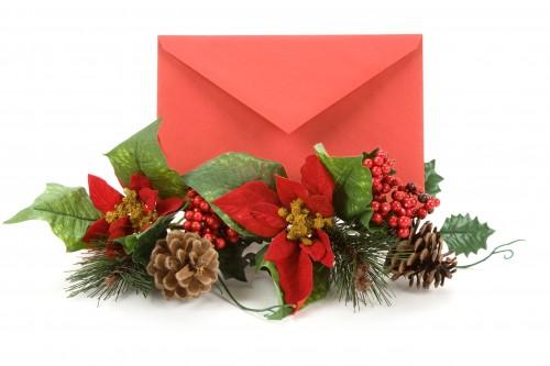 ChristmasMail-iStock-000007937436Large_thumb