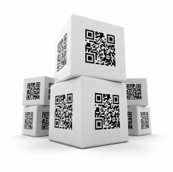 QR-Code-Concept-iStock-000017083630Large-docustar_thumb