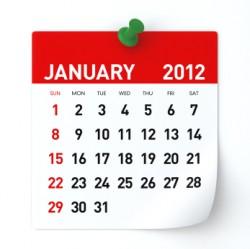 January-2012---Calendar-iStock-000017465859XSmall_thumb
