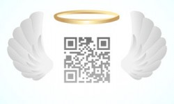 angelwing-qrcode_thumb