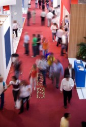 convention-center-iStock-000010322742XSmall_thumb