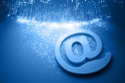 E-mail-and-Bibre-Optical-iStock-000017327762XSmall_thumb