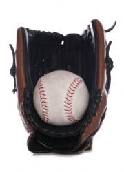 softball-glove-and-ball-iStock-000015395827XSmall_thumb