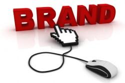 brand-iStock-000014135386XSmall_thumb