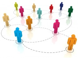 social-network-iStock-000016124263XSmall_thumb