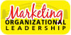 LinkedIn-Groups-Emblem-group-(2)
