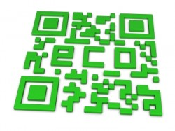 ECO-QR-Code-iStock-000018418059XSmall_thumb