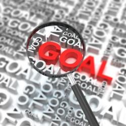 goal-iStock-000015953523XSmall_thumb