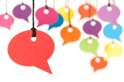 colorful-speech-bubbles-iStock-000018159690XSmall_thumb