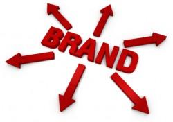 brand-iStock-000013421069XSmall_thumb