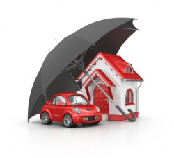 house-and-car-insurance-iStock-000017713127XSmall_thumb