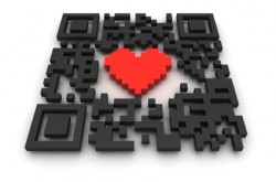 QR-code-with-heart--iStock-000017079827XSmall_thumb