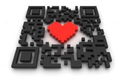 QR-code-with-heart--iStock-000017079827XSmall_thumb