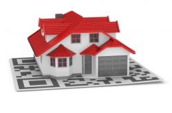 houseonqrcode-iStock-000018350511XSmall_thumb