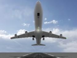 takeoff6-96319371_thumb