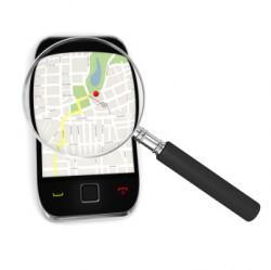 mobilephonegps-iStock-000018849582XSmall_thumb