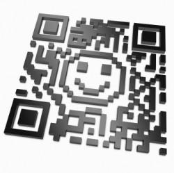 qrcodewithsmileyinside-iStock-000018149596XSmall1v2_thumb