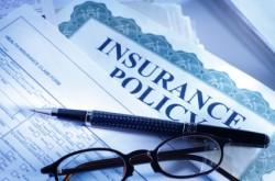 Insurance-iStock-000015701146XSmall_thumb