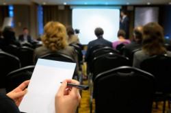Business-seminar-iStock-000011596831XSmall_thumb