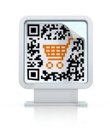 QR-code-with-shopping-cart-on-the-billboard-iStock-000019551993XSmall_thumb