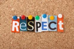 respect-119950179_thumb
