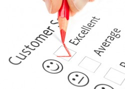customerrate-140005369_thumb