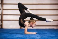gymnast-96708726_thumb