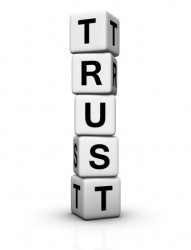 trustblocks-133828561_thumb
