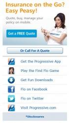 Progressive-Mobile_thumb