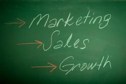 marketingsalesgrowthchalkboard-108593094_thumb