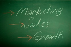 marketingsalesgrowthchalkboard-108593094_thumb