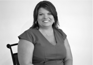 Christina Motley Leadership Insights for Marketing