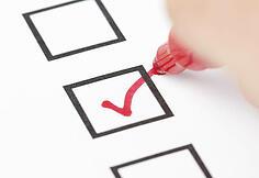032415_Checklist