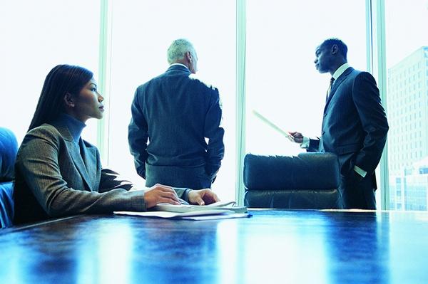 Bank Strategy Blog_600pxwide (002).jpg
