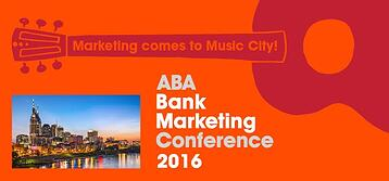 ABA Bank Marketing Recap