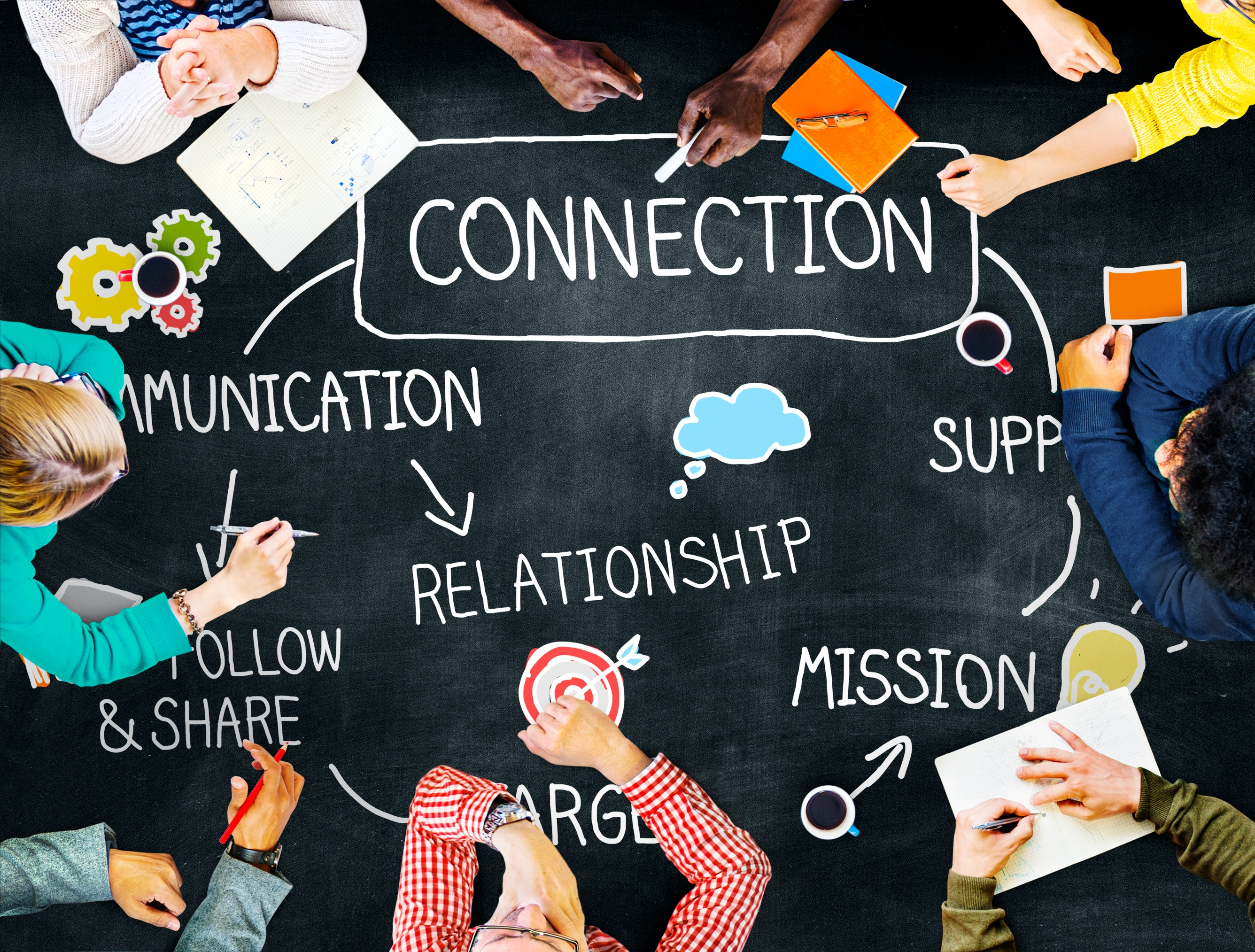 Connection-Strategy-ThinkstockPhotos-481705090.jpg