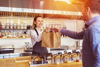 Restaurant Franchising & Innovation Summit Insights